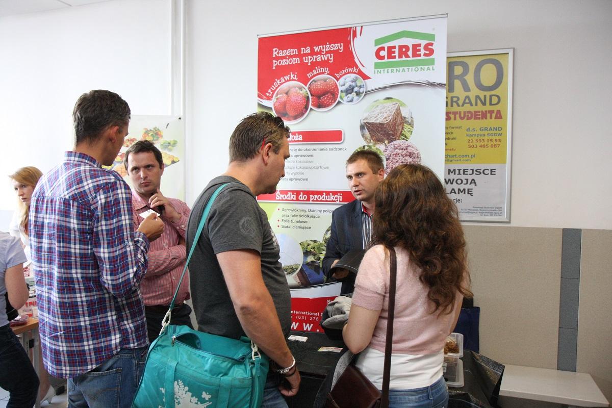 dzień borówkowy, produkty dla borówki, jagodnik.pl, uprawa borówki, odmiany borówki