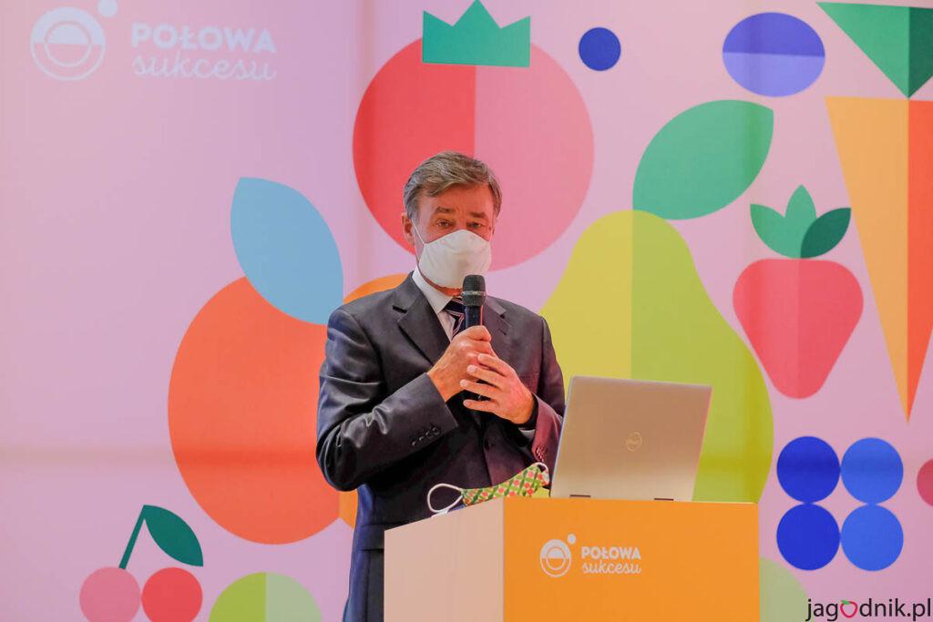 Witold Boguta