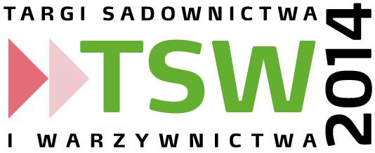 TSW, targi sadownictwa i warzywnictwa