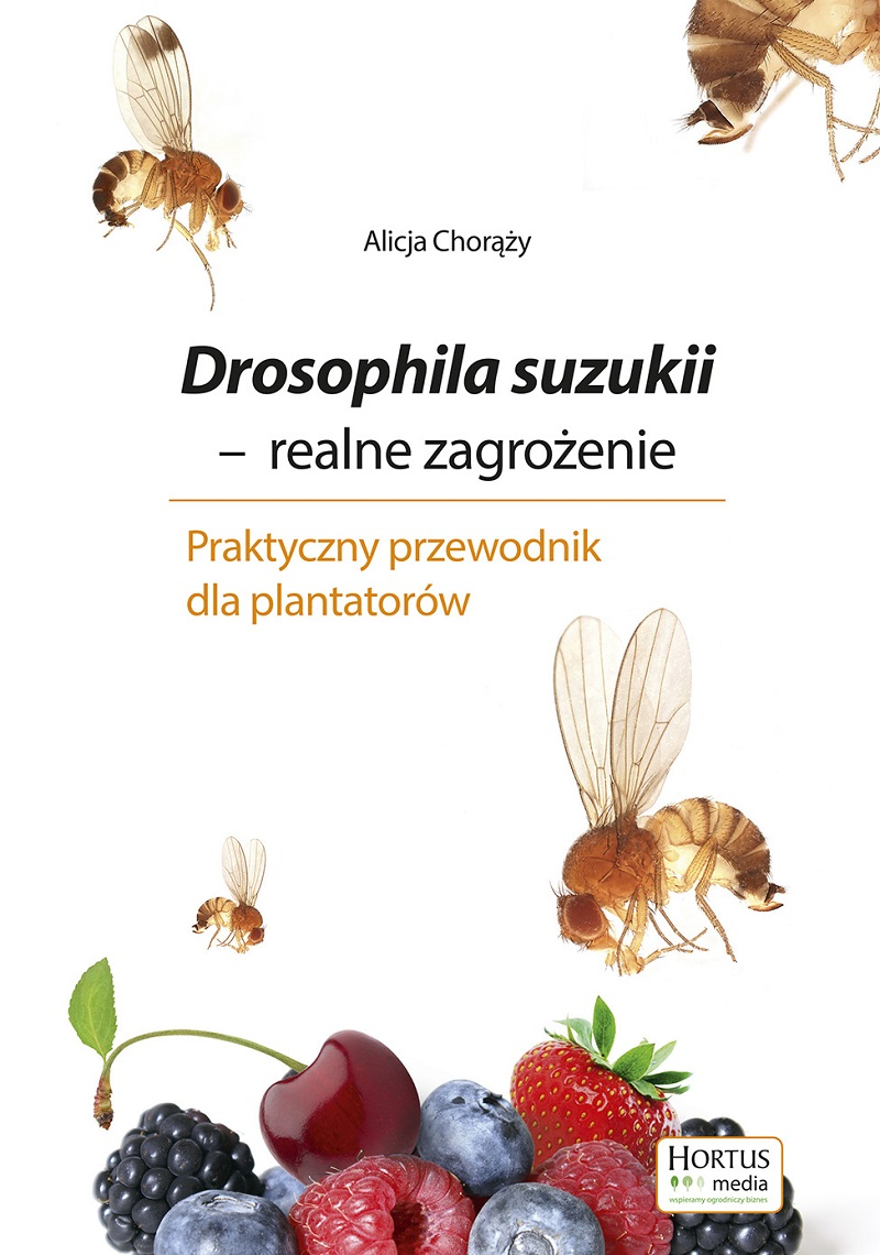 drosophila_suzukii_okladka