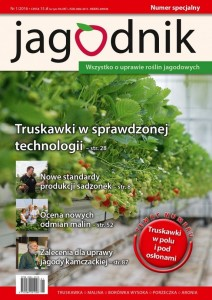 e-jagodnik_1-2016_okladka-e1453276224163