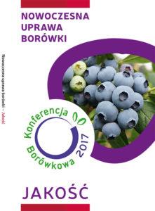 Konferencja_Borowkowa_2017