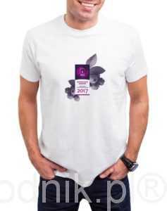 t-shirt-01 — kopia